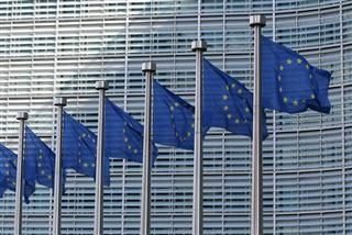 The Implications of the EU's Decision to Shoot Down US Privacy Shield