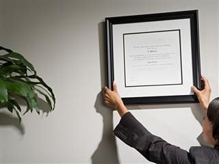 5 Learning and Development Certifications for the Workplace