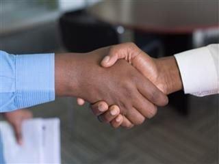 6 Tips for an Engaging Mentoring Program