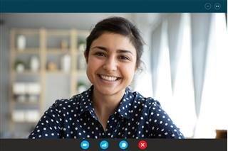 8 Ways to Make Virtual Meetings More Engaging