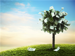 A Look at 3 Approaches to Content Monetization