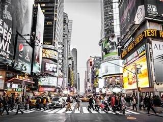Are Digital Ads Losing Their Mojo?