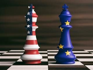 Can Europe's Single Data Market Solve the US Data Privacy Challenge?