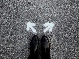 Chief Digital Officer vs. Chief Data Officer: Defining the Scope for Digital