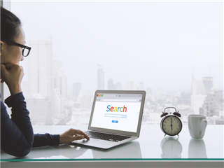 How to Inspect Search Engine Crawls for Better SEO