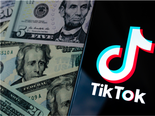 The Role of Data in Microsoft's TikTok Ambitions