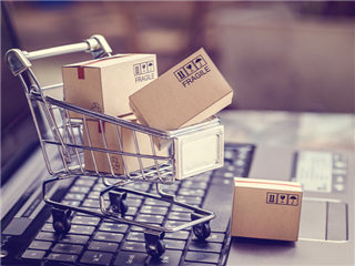 Understanding and Adjusting to COVID-19's Impact on Ecommerce