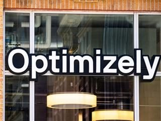 6 Insights Into Episerver's Acquisition of Optimizely