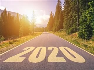 A Look Back at Early 2020 Marketing and Customer Experience Predictions