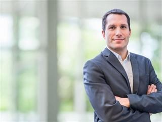 Matthieu Silbermann: The Digital Workplace Is the Measure of How a Company Culture Is Defined