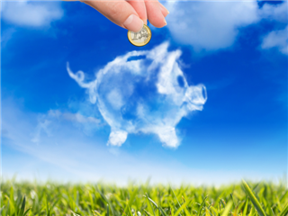 Why Digital Workplace Growth Will Push Cloud Spending in Coming Years