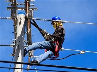 5 Customer Success Lessons Electric Utilities Should Adopt from High-Tech