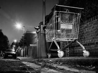 Avoiding the High Costs of Shopping Cart Abandonment