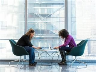 Can Your Organization Cross the Employee Belonging Threshold?