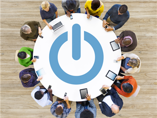 Company Intranets: Essential Tools for Employee Engagement and Communication