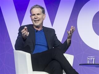 Does Netflix CEO's 'Pure Negative' Comment on Working from Home Have Merit?