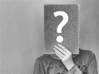 Don't Let a Survey Choose Your Career Path