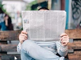 Google & Drupal Partner Up, WordPress Releases Updates, More Open Source News