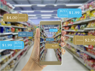 How Edge Computing Will Change Marketing and Personalization in 2021 and Beyond