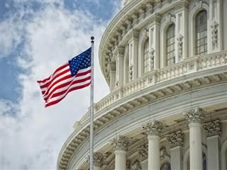 How the US Federal Government Can Execute Great Customer Experience