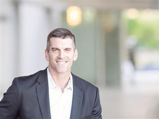 Kevin Nanney: Taking Action Propels Digital Workplace Transformation