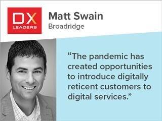 Matt Swain: Digital Experience Should Be Child's Play