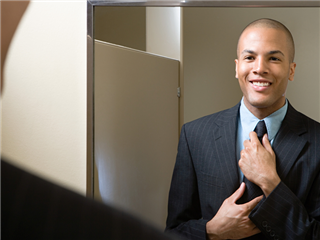 Preparing Employees for Day-One Readiness