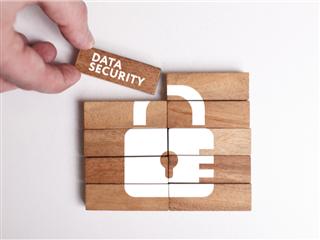 Zero Trust — A Security Mindset