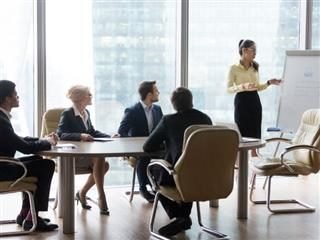4 Tips for Getting Executive Buy-in on Your Customer Experience Strategy