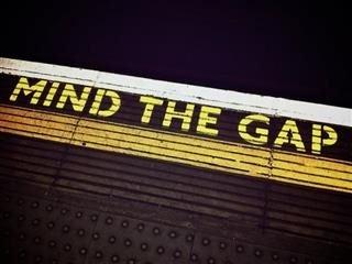 Closing the Consumer Trust Gap