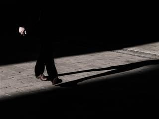 Should You Allow Shadow IT and BYOD in Your Company?