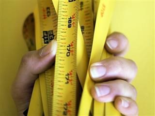 The Challenges of Measuring Marketing ROI