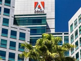 Why Marketing Operations Got a Billion-Dollar Nod in Adobe-Workfront Acquisition