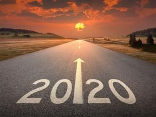 CMSWire's Top 10 Digital Customer Experience Articles of 2020