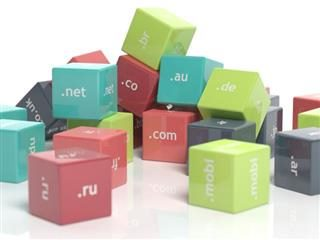 Dot-Com or Bust: Why Nobody Cares About Your Domain Name Extension