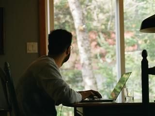 What Enterprise Leaders Need to Do to Manage Remote Workers