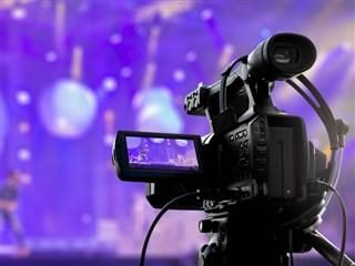 5 Things To Consider When Selecting a Video Content Management System