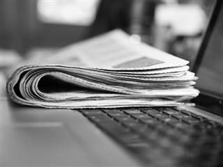Qualtrics Valued at $22.8B, Bloomreach Acquires Exponea & More News