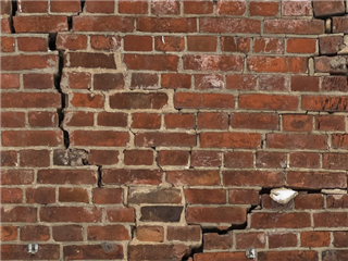 Shoring up the Cracks in Customer Experience