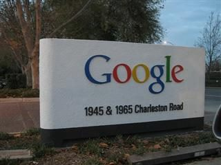 What Do the Google Antitrust Lawsuits Mean for Marketers?