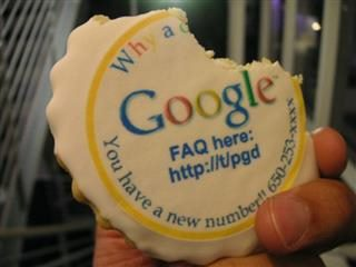 Google's FLoC Helps Bring Cookieless Marketing and Privacy Into Focus