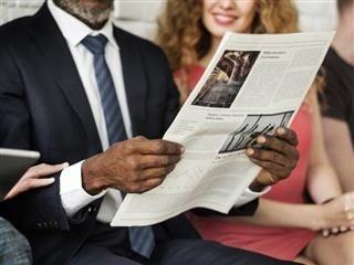 Webinar Platform ON24 Nears $3B Valuation, HubSpot Acquires The Hustle & More News