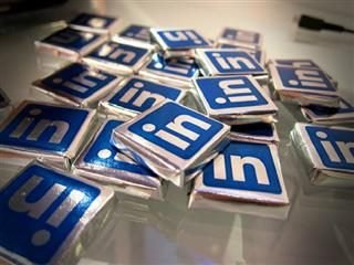 What Really Drives LinkedIn Follower Growth?
