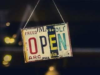 Why Open Source Usage Is Increasing in the Digital Workplace