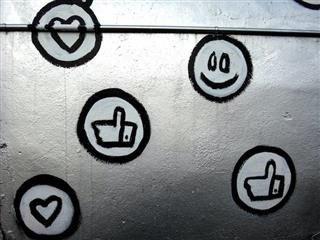 B2B Marketers: Generate (More) Social Media Engagement