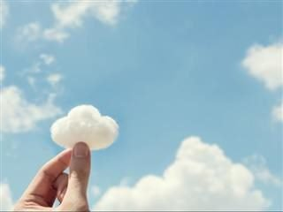 Future-Proof Your Business With a Cloud-Based IT Infrastructure