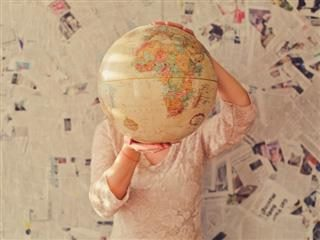 Is Marketing Localization The New Globalization?