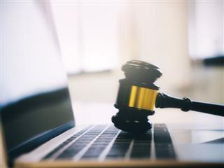 Making Sense of the Growing Legislation to Protect Customer Data