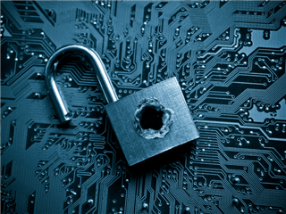 Microsoft Exchange Attack Underlines How Vulnerable Your Organizational Data Is