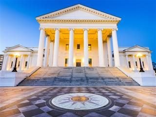 What Marketers Need to Know About Virginia's Consumer Data Protection Act
